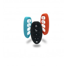 Брелок для Умного дома KeyBob Eldes