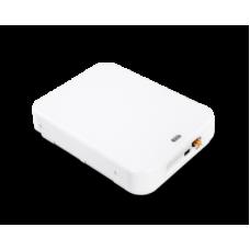 GSM-коммуникатор ET083