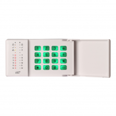 Беспроводная клавиатура для esim364/epir3 EKB3W
