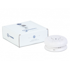 GSM-датчик дыма FIRETEXT2