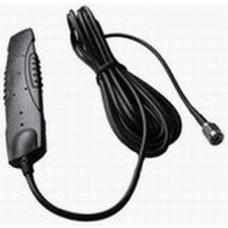 Антивандальная gsm антенна GSM ANT