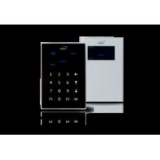 Сенсорная клавиатура EKB2 для охранных систем ESIM364, ESIM384
