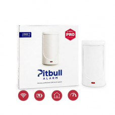 Радиоканальная охранная GSM (3G) PITBULL PRO-3G-ECO
