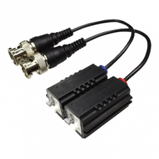 PV-Link PV-207HD