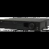 Видеорегистраторы на 24-32 канала
