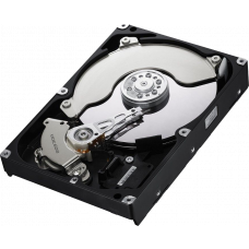 HDD 500 GB SATA-III