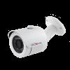 TVI,AHD,CVI видеокамеры