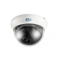 RVi-C310 (2.8 мм)