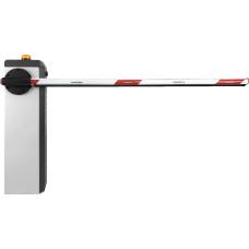 Автоматический шлагбаум CARDDEX серии «RBS» Арктик