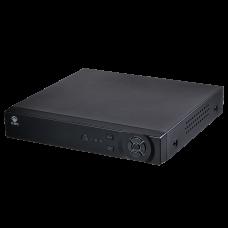 OZERO AR-16110S