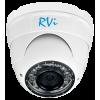 RVi-IPC34VB (3,0-12мм)
