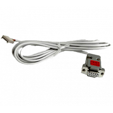 RS232-LINK CABLE