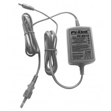 PV-Link PV-DC1A