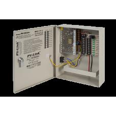 PV-Link PV-DC5A+