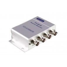 PV-Link PV-401R