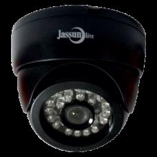 Jassun JLC-D601IR 3.6mm