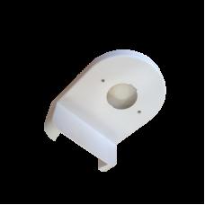 Jassun JSC-DV600IR белый