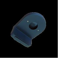 Jassun JSC-DV600IR черный