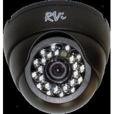 RVi-E125 (3.6 мм)
