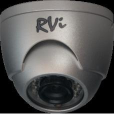 RVi-123ME (3.6 мм)