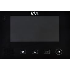 RVi-VD2 LUX