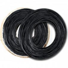 ЧЭ1/500 провода для «Импульс»