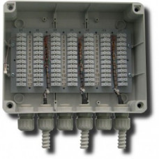 Барьер-КР84 (84 цепи)