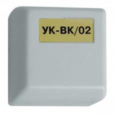 УК-ВК/05