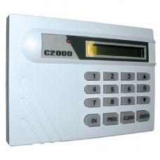 С2000
