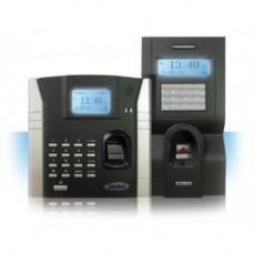 С2000-BioAccess-F4