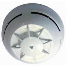 Аврора-ДСР (ИП 21210-3/2) (Стрелец®)