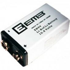 Батарея 6LR61