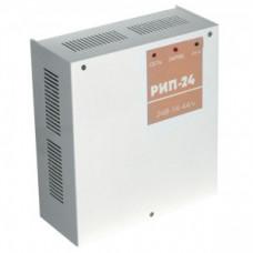РИП-24-1/4М2 (РИП-24 исп. 04)
