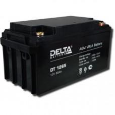 Delta DT 1265