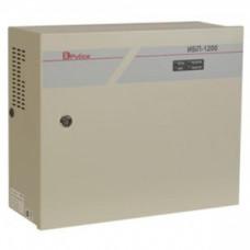 ИБП-2400