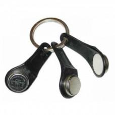 Ключ DS 1990A