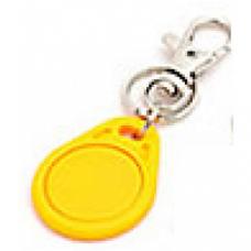 EM-Key 003