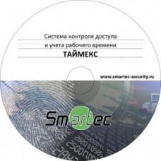 Timex TA-100