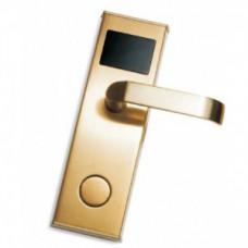 Z-7 EHT цвет золото