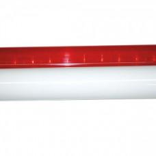 Beam 3 lights (6100198)