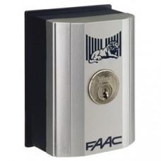 FAAC 401019001
