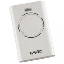 FAAC 787009