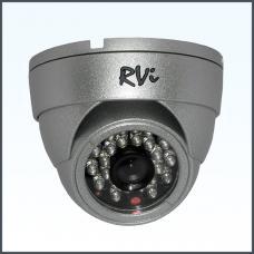 RVi-121C (3.6 мм)