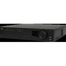 (NVR) RVi-IPN32/8-PRO