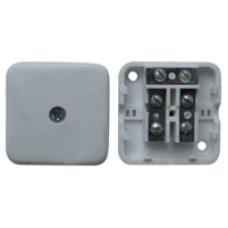 УС 4х4 (200 мм) устройство соединительное для 4х4 проводов