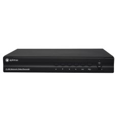 Optimus NVR-1082