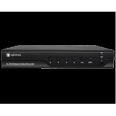 Optimus NVR-1041
