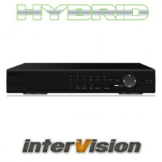 NVR-1600