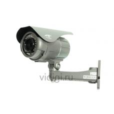 ViDigi S-3006v