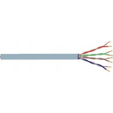 FTP-5e 4*2*0.52 5cat кабель